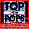 Top of the Pops 2002_3 | 2 CD | No Angels, Loona, Massive Töne, Deichkind, Be...