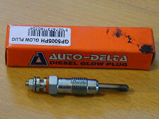 Auto Delta GP5005PH glow plug