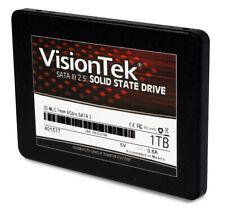 1TB VisionTek  2.5-Inch Serial ATA III 3D MLC Internal Solid State Drive