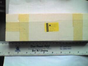 RS PRO Part No. 210-5012 , 2.54mm Molex KK Range , Contact Crimp Tool - USED - H