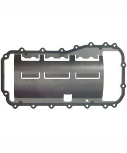 Engine Oil Pan Gasket Set Fel-Pro OS 34212 R