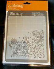 "Cricut Cuttlebug Magnetic Cutting Mat 5"" x 6"" 2003773"