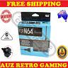 Nintendo 64 N64 Power Supply Adapter Pack
