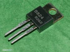 SANYO 2SB824 TO-220 50V/5A Switching Applications