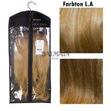 Balmain - Hairdress Echthaarteil L.a 55cm