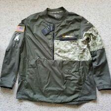 great fit 1b144 310f1 Men's Baltimore Ravens NFL Jackets for sale   eBay