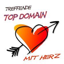 DOMAIN  www.herz.me