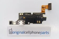 OEM Samsung Galaxy Note GT-N7000 Charging Port Flex Cable Original