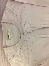 Women's Old Navy Cardigan Size Small