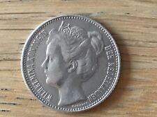 1/2 Gulden 1904  Pr.