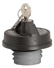 Locking Fuel Cap 10595 Stant