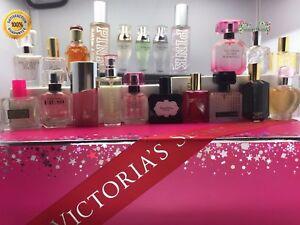 Victoria's Secret Pick Your Own | EDP Mini Perfume 7.5ml - Unboxed
