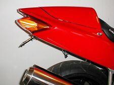 Competition Werkes Fender Eliminator Kit 1998-2001 Honda VFR800 / 1H800