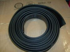 UNIVERSAL FENDER WELT 25FT  FOR CHEVY FORD DODGE PLYMOUTH BUICK OLDS NASH
