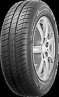 Pneumatici Dunlop 195/70 R14 per auto