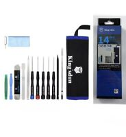 Precision Screwdriver Repair Pry Tools Kit for MacBook Pro Air Retina Set Best U