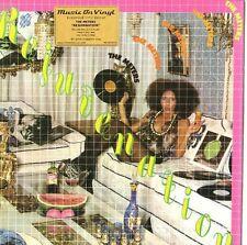 Rejuvenation [Bonus Tracks] by The Meters (Vinyl, Dec-2013, Music on Vinyl)