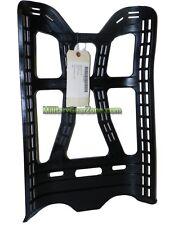 NEW MOLLE II Rucksack Backpack Frame #1602 Black USGI Genuine Military Issue
