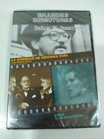 Rainer W Fassbinder La Ansia de Veronica Voss + Lola - DVD nuevo - Regione 2