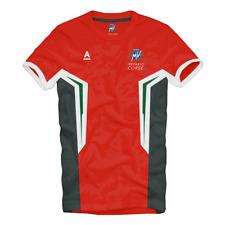 Official MV AGUSTA Reparto Corse T Shirt - MV00 903000