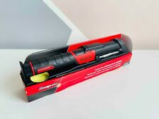 *NEW* Snap On Red Butane Gas Soldering Iron Kit (25–130 W) YAKS42