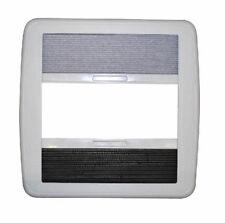 Dometic Innenrahmen für Mini Heki plus und Mini Heki S