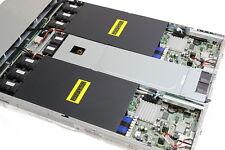 TYAN 16 CORE 2.7GHz/256GB AMD OPTERON 2384 B2935G28V4HI 1U NODE SERVER