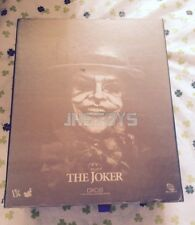 Hot Toys 1/6 Batman 1989 The Joker Jack Nicholson DX08