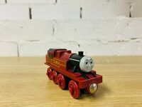 Arthur - Thomas the Tank Engine & Friends Wooden Railway Trains BIGGEST RANGE