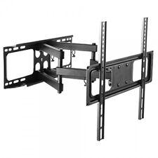 TV Fernseher Halterung C23 Wandhalterung Universal für Vesa-Norm 100x100 mm