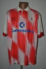 Vintage Chelsea 1990/92 away Football shirt Umbro HR1