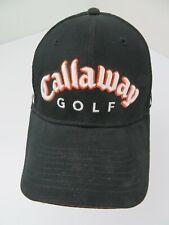 Callaway Golf HX Tour FT-3 New Era Adjustable Adult Ball Cap Hat