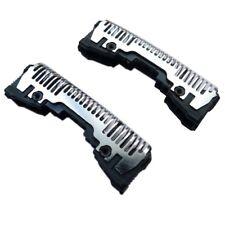 Shaver cutter For Panasonic ES8101 ES8109 ES-GA21 ES-GA40 ES-LT20 ES-LT4 ES-SL83