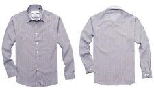 f5b09e485279fc Jordan Jasper Men s JJ305 Checked Dress Shirt