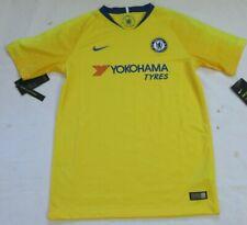 Nike Chelsea Football Youth Soccer Men Jersey Xl