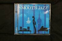 Various – The Very Best Of Smooth Jazz - 2 CDs  (C85)