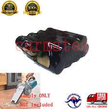 Battery  Pack For Black Decker Pivot Dustbuster 18V Vac  PHV1810 HSD-SC1500P