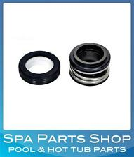 "Pool Spa Pump 3/4"" Shaft Seal PS-201 PS201 AS-201 VG-201 R0479400 U109-372SS"