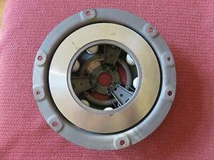 Clutch Kit 3pc Housse + plaque + extracteur de lait HK7547 Borg /& Beck Top Qualité Remplacement