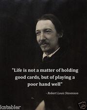 Robert Louis Stevenson Classic 38 eBooks FREE 80 Classics FREE POST pdf dvd