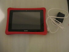 "NABI 2S (SNB02-NV7A) 7"" Worlds Best! kids Android Tablet."