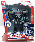 Transformers Animated Leader AUTOBOT Elite Guard G1 Deco Ultra Magnus New Sealed For Sale