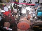 Triumph TR6, Morgan TVR engines / motors $995-$1295 with parts attached.
