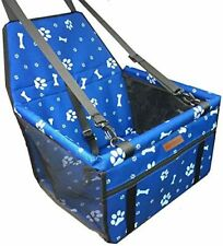 New listing Dog Booster Seat Pet Car Seat For Small Dogs Us Stock - Free Shipping