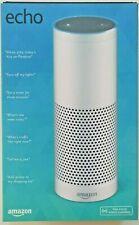 Amazon Echo Plus with Built In Hub Smart Speaker Assistant Alexa 🔥BRAND NEW🔥