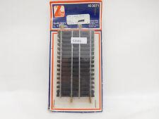 MES-51041Lima 3071 H0 12 St. Gleis gerade guter Zustand,mit Original Verpackung