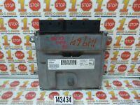 05 06 07 08 09 10 VOLVO XC90 ENGINE COMPUTER MODULE ECU ECM 30729999AA OEM