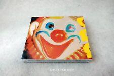 SHINee Vol. 4 - Odd (Version B) CD + FREE GIFT SEALED $2.99 S/H