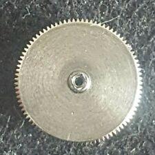 1X = 1 Mainspring Eta 2512-1.13 X 0.084 Ø 7 Federschließer Uhren 290