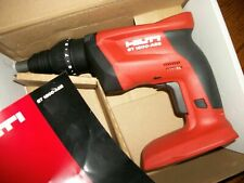 Hilti St 1800-A22, Brand New Tool Only
